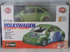VOLKSWAGEN NEW_BEETLE FUNSPORT
