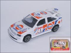 FORD ESCORT RALLY 4x4
