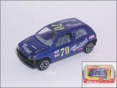 RENAULT CLIO_RT 16 V