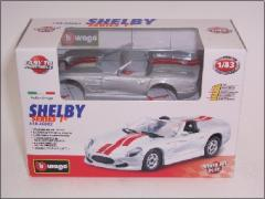 SHELBY SERIES_1
