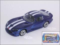 DODGE VIPER_GTS_COUPE