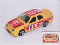 FORD SIERRA RALLY
